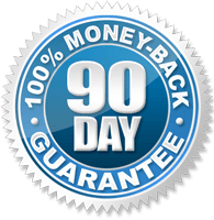 bucket-2-90-day-money-back-guarantee